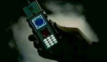 global-freq-phone1.jpg