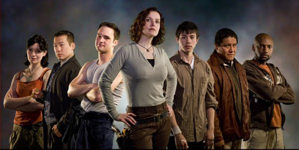 browncoats redemptionshare on browncoatsredemption - photo #13